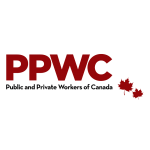 PPWC Announces Historic Name Change