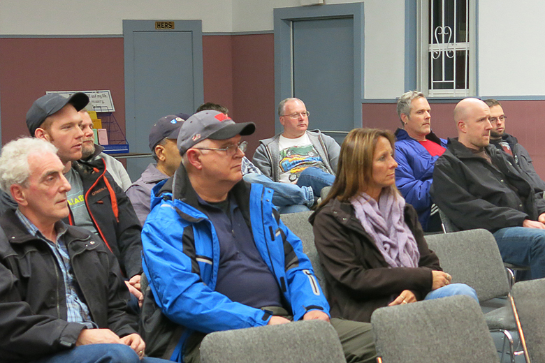 ppwc-local-8-british-columbia-photos-page
